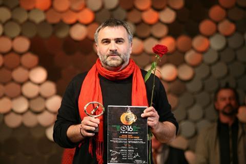Konstantin_Bojanov